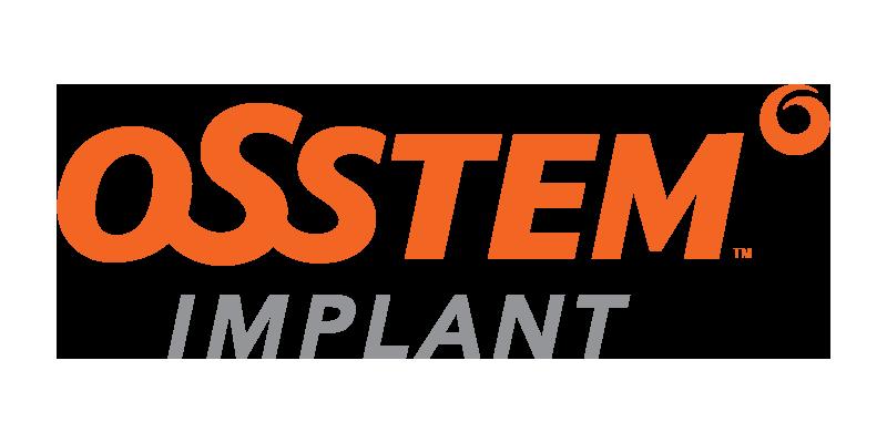 Logo_osstem.png