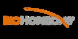 Logo_BioHorizons.png
