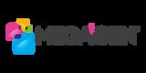 Logo_Megagen.png