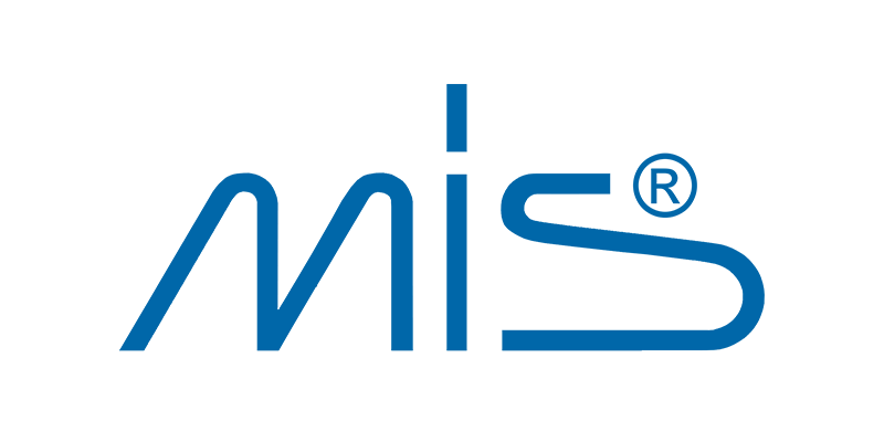 Logo_MIS.png