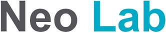 neo lab logo.png