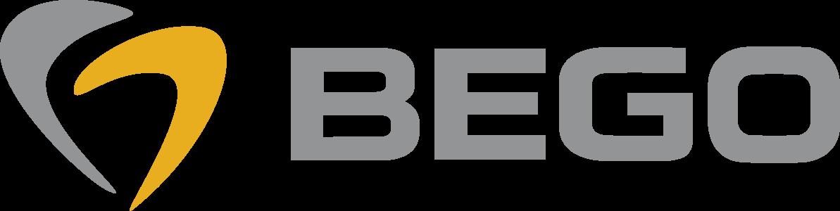 logo_bego.png
