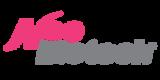 Logo_NeoBiotech.png