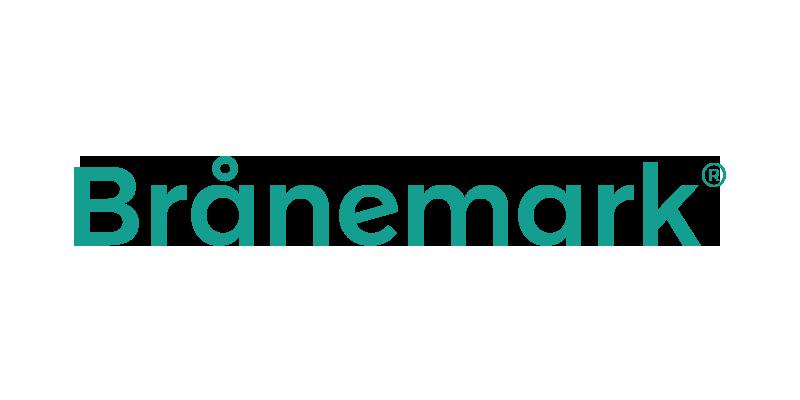 Logo_Branemark.png