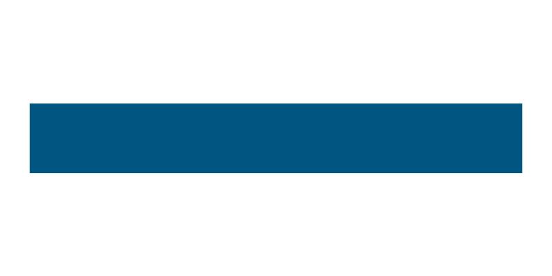 Logo_Biomet.png