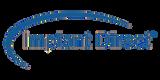 Logo_ImplantDirect.png