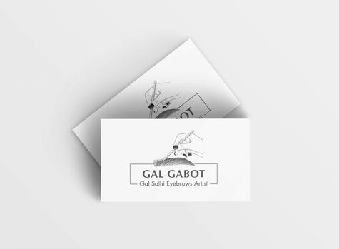 galgabot_logo4.png