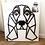 Thumbnail: Beagle