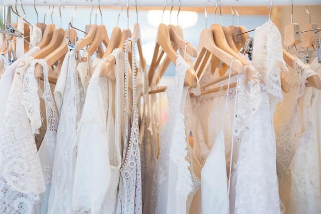 מתי לחפש שמלת כלה?