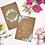 Thumbnail: Succulent & flowers