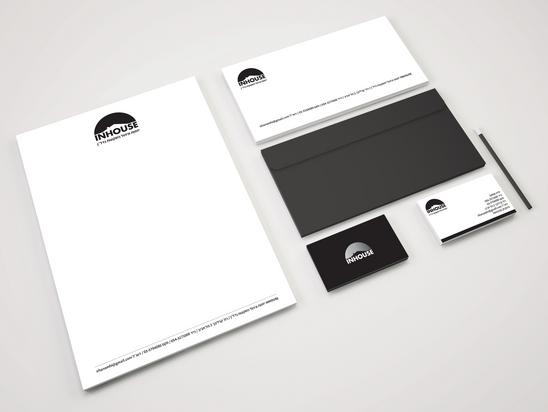 עיצוב לוגו ומיתוג