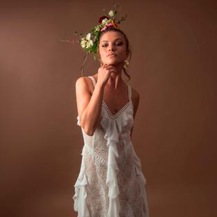 Dress #4-059.jpg