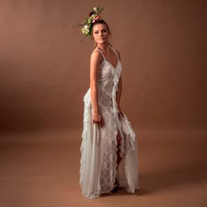 Dress #4-014.jpg