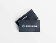 strico_logo.png