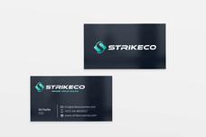 strikeco_logo2.png