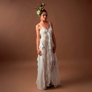 Dress #4-016.jpg
