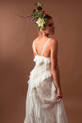 Dress #4-051.jpg