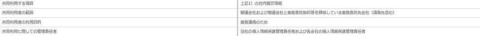 個人情報4.JPG