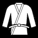 BJJ Aylmer - ebo martial arts.png