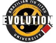 Evolution | brown belt curriculum