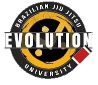 Evolution | brown belt curriculum