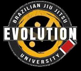 Evolution Brazilian Jiu Jitsu University