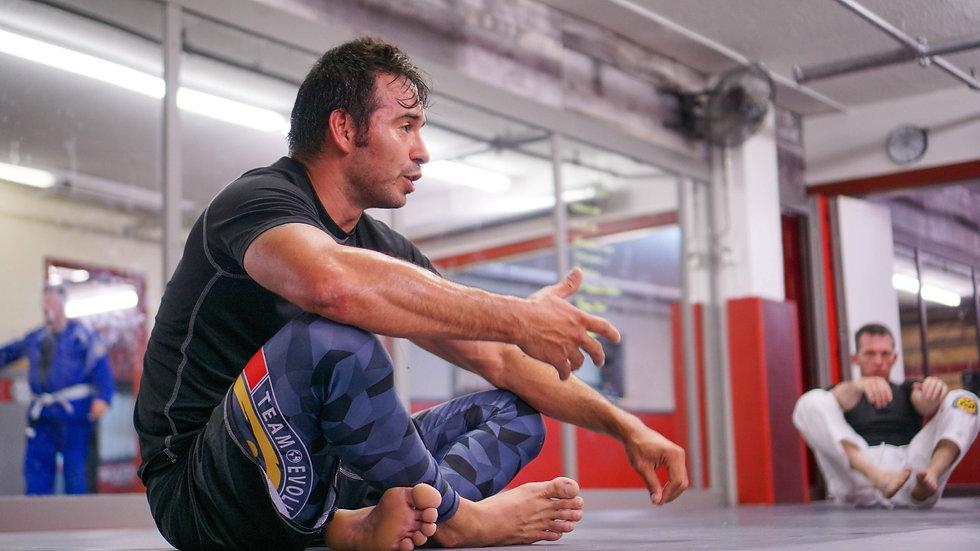 brazilian jiujitsu gatineau ebo martial