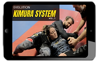 EVOLUTION BJJ UNIVERSITY stream tablet.p