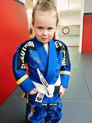 kids martial arts programs aylmer gatineau.png