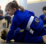 KICK BOXING -KIDS PROGRAMS - AYLMER - GA