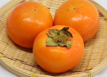 柿(2).jpg