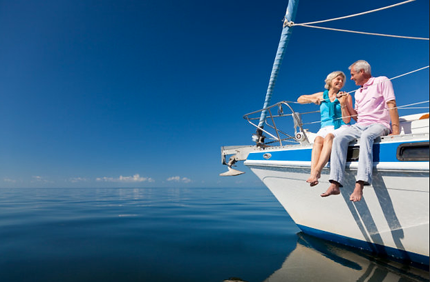Couple on Boat.png