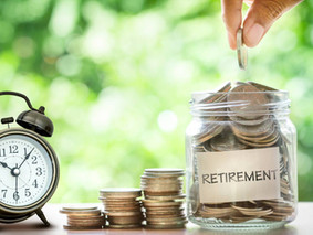 SECURE Act – Pending Legislation that may affect your retirement planning