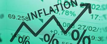 Inflation Is Back. Will It Last?