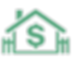NJ Property Tax Assessment and Home Valu