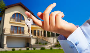 Buying and Selling Your Home in Today's Overheated Market, Part 2