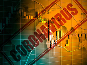 Strategies for the Downturn: the Coronavirus, the Stock Market, and You