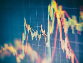 4 Things To Do In A Volatile Market