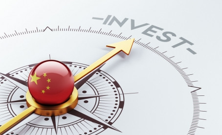 China, the Coronavirus, and the Correlation to Your Investments