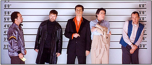 usual_suspects.jpg