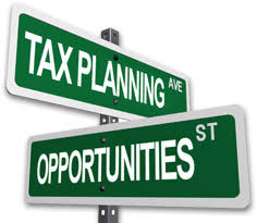 Tax Reporting Tips – Qualified Charitable Distributions & RMD Replacements