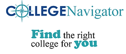 College Navi.png