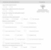 Advisor Checklist.png