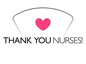 National Nurses Week and Novi Wealth Partners