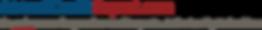 ACR-logo-colour.png