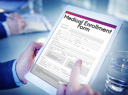 Medicare Open Enrollment & the 5.9% Percent Benefit Increase for Social Security