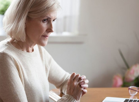 What All Women Should Know About Personal Finance