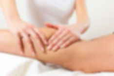 Remedy Massage Downtown
