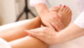 Ottawa Downtown Massage