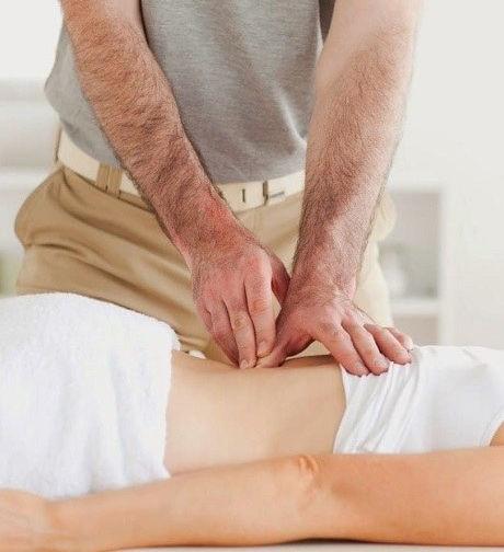 Ottawa-Chiropractic.jpg
